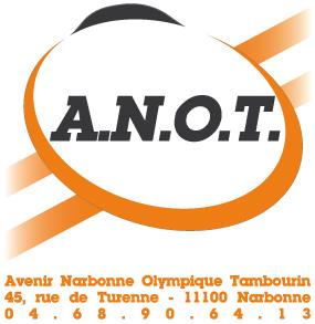 Logo-ANO-Tambourin_vecto.jpg