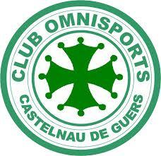 Logo castelnau de guers