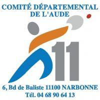 Logo comite departemental page 001