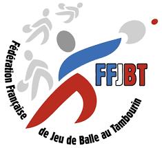 Logo ffjbt