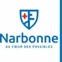 New logo narbonne