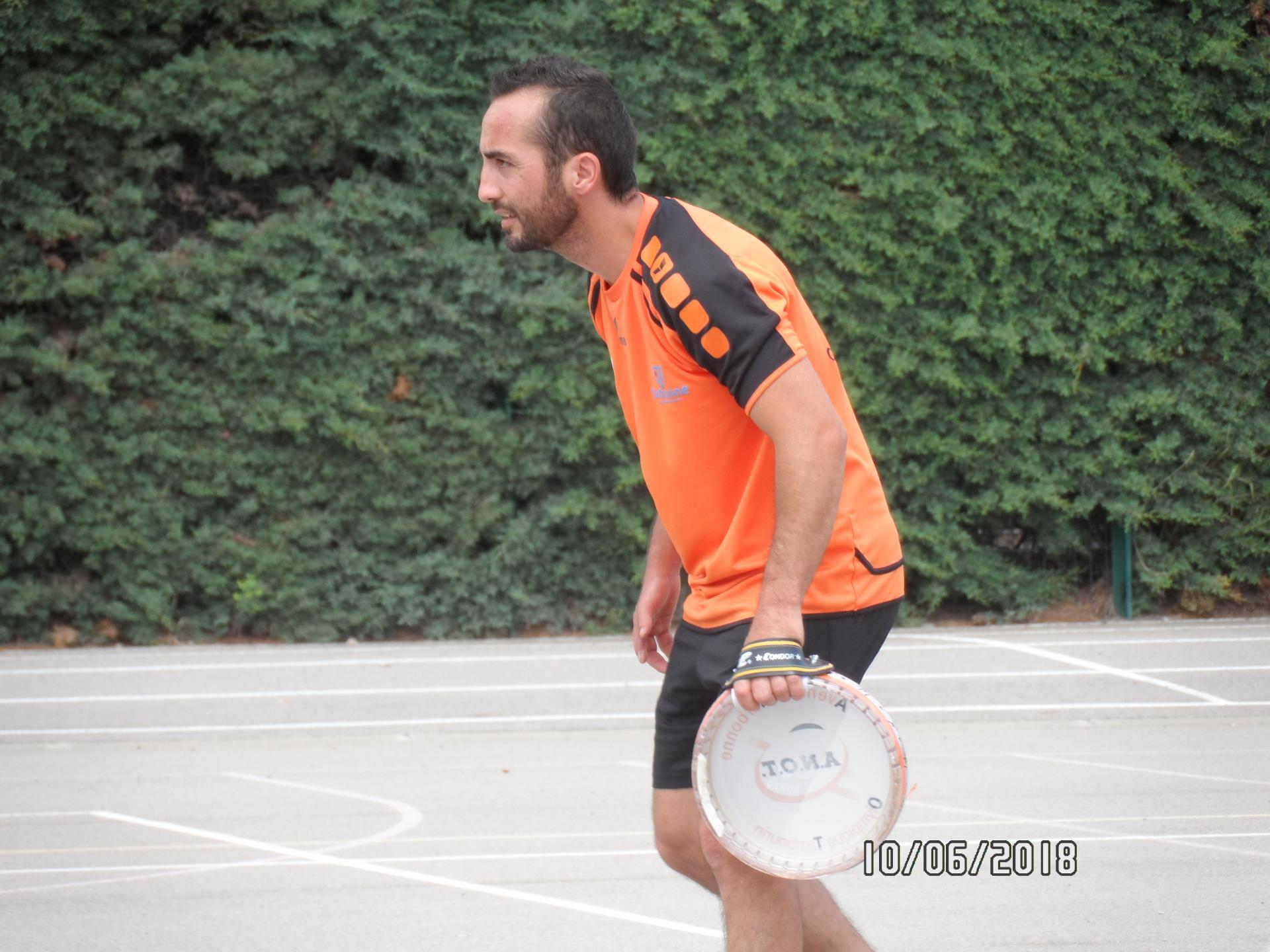 Guillaume Agullo